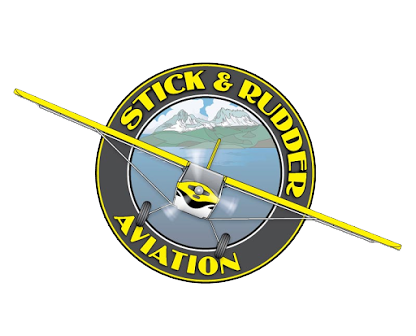 Stick & Rudder Aviation